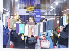 Bigger and Busier: Windoor Expo 2018 Concluded Successfully with a Total of 64,518 Visitors