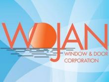 Wojan Window & Door Breaks Ground on Charlevoix Factory Expansion