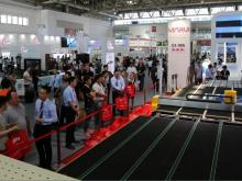 China Glass 2018 is Witnessing a Notable Recovery of Chinese Glass Industry