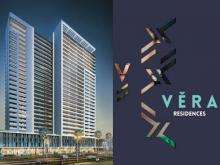 DAMAC issues enabling works tender for its VERA Residences tower in Business Bay