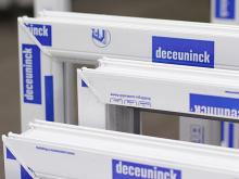 Deceunick introduces its most innovative solutions at the new edition of Veteco