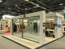 DWL to attend Build It Live South East