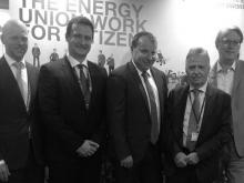 Glass for Europe: Maximising Benefits For People And Business – The Energy Efficiency Directive Post-2020
