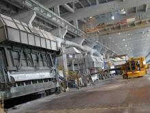 Hydro expands remelt operations at its Slovalco aluminium plant in Slovakia