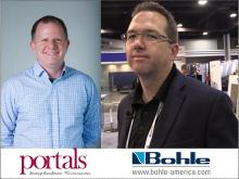 Inside the Bohle-Portals Deal- Q&A