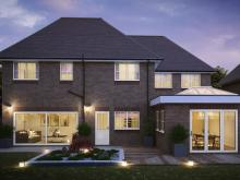 Installer leaps ahead with REAL Aluminium