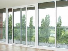 Introducing Agila Sliding Doors