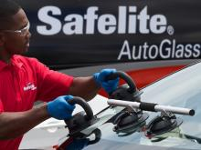 Safelite Group Acquires Richardson Auto Glass