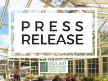 Solar Innovations Expands Patent Count with Two New Patents