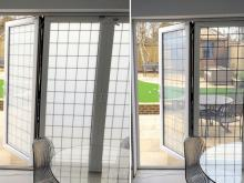 Switchable Glass: The Ultimate Architect's Privacy Solution