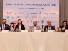 The Big 5 Construct Egypt set for launch in Cairo
