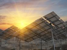 The Iranian Solar Market is picking up speed