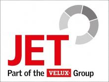 The VELUX Group's acquisition of JET-Group approved