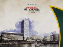 Zak Exhibitions & Conferences to host Zak World of Façades