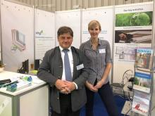 FENSTERBAU FRONTALE FORUM 2020: New series of events on the subject of PVC windows