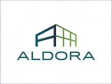Aldora to reveal new brand and website at GlassBuild 2019