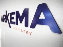 Arkema Inc. to showcase its portfolio of innovative products at GlassBuild America booth 1704