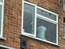 Tragic death highlights importance of window restrictors