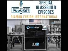 Special Episode - GlassBuild America 2019 | Diamon-Fusion International