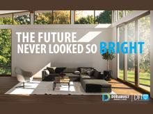 Durabuilt Expands Offering with Diamon-Fusion® Glass Protection