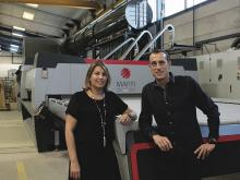 Emaver chooses Quality and Innovation, Emaver chooses Mappi, again