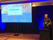 Takeaways from FeneTech's 17th User Conference