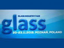Mappi @ Glass Industry Fair in Poznan