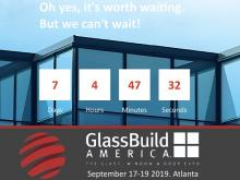 Mappi International: Glassbuild