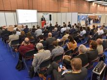 Glassman Europe: Investigating sustainable trends in Glassmaking