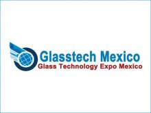 Announced the date of Glasstech Mexico 2020