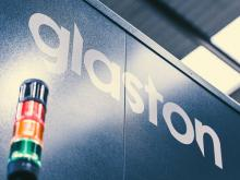 Glaston initiates co-operation negotiations in its Finnish units