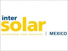 Intersolar and THE GREEN EXPO® join forces