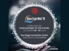 Mappi@Glass Expo West '19, when innovation meets passion
