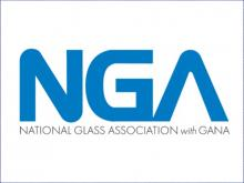 NGA Releases New Glass Informational Bulletins (GIBs)