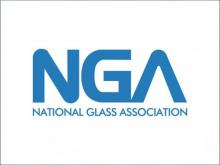 National Glass Association welcomes new board members