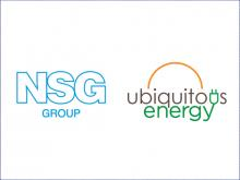 NSG Group and Ubiquitous Energy to Jointly Develop Transparent Solar windows