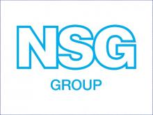 Sale of Shares in Nippon Sheet Glass Environment Amenity