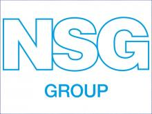 Display Division of NSG's Technical Glass Business Strategic Unit to be Renamed