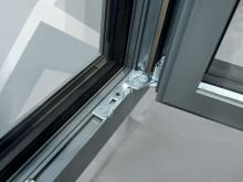 Roto: Produce aluminium windows even more efficiently