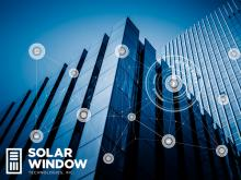 SolarWindow Technologies, Inc. Launches Brand Awareness Campaign