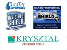 Krysztal in Poland Adds Unelko's Products to its Diversified Line of Glass Products