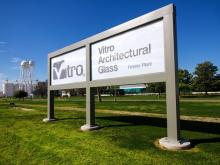 Vitro Architectural Glass