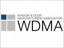 WDMA Releases 2019 U.S. Industry Market Study