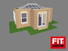 Profit from Visiting Windowlink at FIT Show