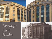 Bowen Joinery and Glazerite transform Sheffield building