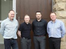 Britplas opens Yorkshire office