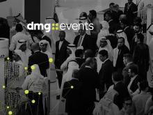 dmg events launches Aluminium Expo, set to debut in September
