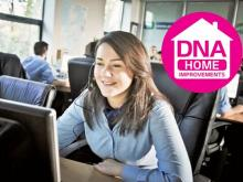 DNA Home Improvements to Grow Conservatory Business with Leads 2 Trade Link-Up