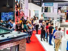 Flurry of Exhibitors Sign up for FIT Show & Visit Glass 2020