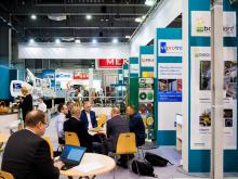 Promotional prices for Exhibitors of Glass 2019